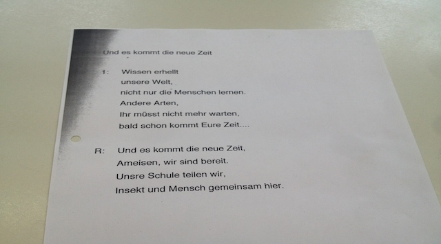 Hymne_Text