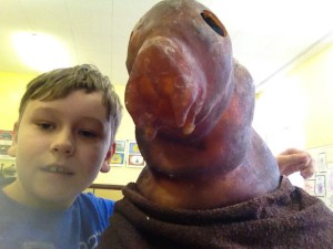 Selfie17-1
