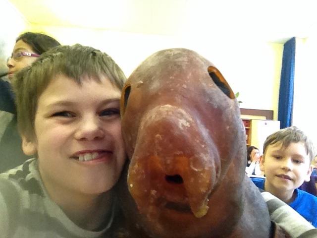 Selfie18