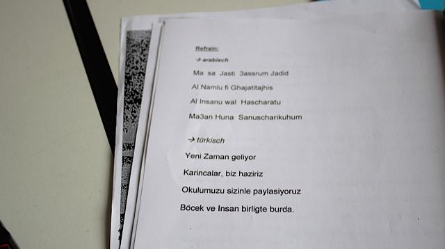 Hymne2_türkisch-arab